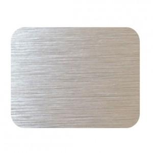 Tấm nhôm hợp kim aluminium dùng trang trí nội thất